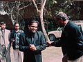 A.K.Satyal.jpg