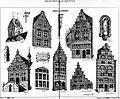 A.W. Weissman Oudewater sketches 0.jpg