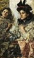 A. Mancini - De Lafenis - AB9289 - Dordrechts Museum.jpg
