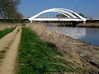 A20-Elbe-Lübeck-Kanal.JPG