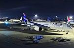 A350-900XWB LATAM SBGR (34257465354).jpg