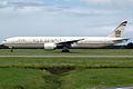 A6-ETA Boeing 777-3FX(ER) Etihad Airways (8751161873).jpg