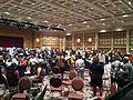 AAM2012 Marketplace of ideas, feat. Wikipedia (4).JPG