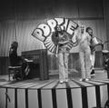 ABBA - Popzien 1973 2.png