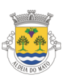 ABT-aldeiadomato.png