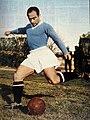AC Napoli - Bruno Pesaola.jpg