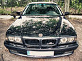 AC Schnitzer BMW E38 (1).jpg