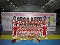 ACes Team Red.jpg