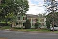 ADAMS-RYAN HOUSE, MONROE COUNTY, NY.jpg