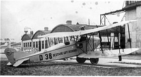 AEG N.I 1918 (as airliner).jpg