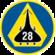 AFA-CS28