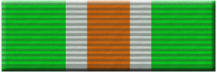 AFC Ribbon.png