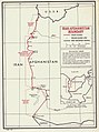 AFG-IRAN border map.jpg