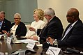 AFGE Presidential Forums with Sen. Sanders and Secretary Clinton (23172224542).jpg