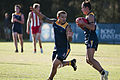 AFL Bond University Bullsharks (18120416136).jpg