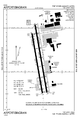 AFW - FAA airport diagram.png
