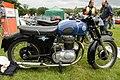 AJS Model 8 350cc (1962).jpg