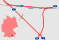 AK-Muenchen-West.png