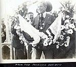 AL-88 Al Menasco Album Image 000033 (14359709242).jpg