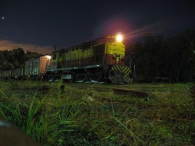 ALCo locomotora (525532355)