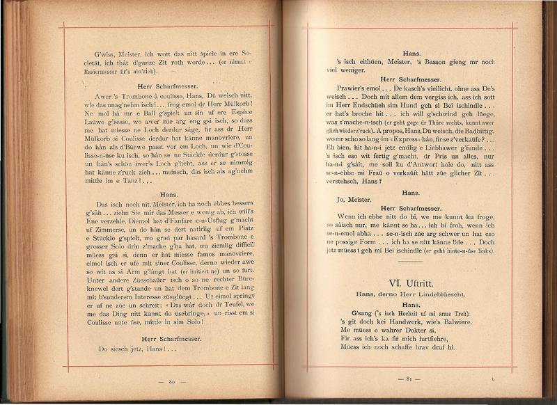 File:ALustig SämtlicheWerke ZweiterBand page80 81.pdf