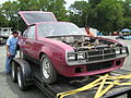 AMC Spirit drag strip race car Cecil County Raceway-a.jpg