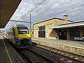 AM 08060 - à quai - Gare de Grammont - 2019-08-19.jpg