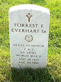 ANCExplorer Forrest E. Everhart grave.jpg