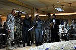 ANSF, TF Bayonet Leaders Prepare for Upcoming Afghan Elections DVIDS316042.jpg