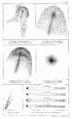 ARAGO Francois Astronomie Populaire T2 djvu 0425 Fig193-198.png