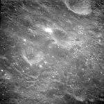 AS11-43-6444.jpg