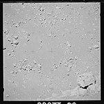 AS15-89-12033 (21490152589).jpg