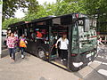 ASEAG ~ MB Citaro LE Facelift ~ Aachen Bushof (2).JPG