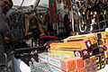 ASUO Street Faire Spring 2013-3.jpg