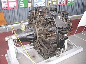 работа системы питания инжекторного двигателя Система питания двигателя автомобиля