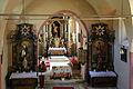AT-62859 Pfarrkirche Heiliger Michael, Rosegg 32.jpg