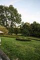 AT-81556 und 34186 Schloss Damtschach 114.jpg