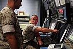 ATC keeps watch over Cherry Point skies 150709-M-RH401-025.jpg