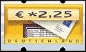 ATM 5 Briefkasten.jpg