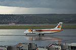 ATR 72-600 Air Nostrum EC-LRR Madrid Barajas.jpg