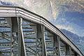 AT 89450 Straßenbrücke, Prutzer Innbrücke, Tirol-353.jpg
