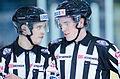 AUT, EBEL,EC RBS Salzburg vs. EC VSV (10655862295).jpg