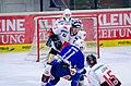AUT, EBEL,EC VSV vs. HC TWK Innsbruck (11000590344).jpg