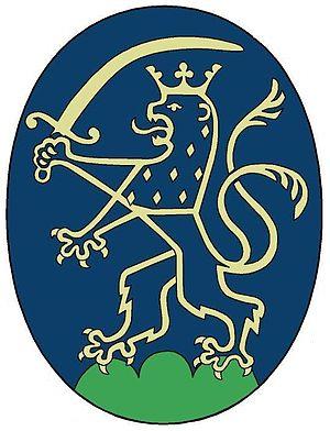 Ebenthal, Lower Austria
