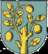 AUT Nußdorf COA.png