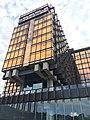 AXA office building (now unused) in Brussels.jpg