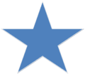 A Blue Star.png