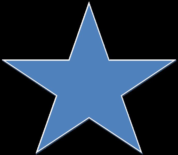 how to download original ludo star