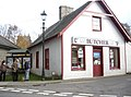 A Braemar butcher's shop - geograph.org.uk - 1562025.jpg