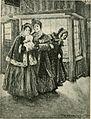 A Christmas carol (1900) (14593243929).jpg